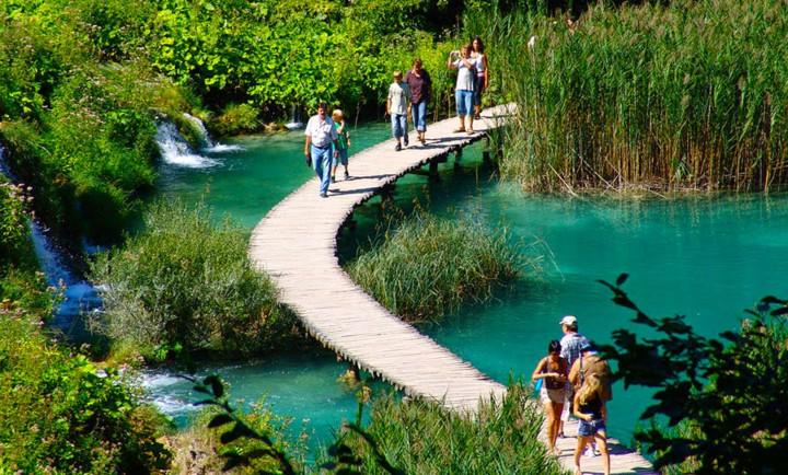 Путевки в черногорию из калининграда