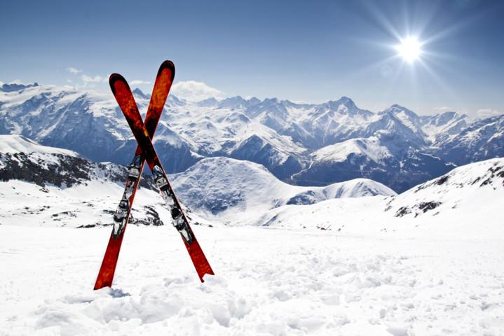 термобельем горнолыжные туры из калининграда 2016 даже самое