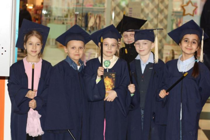 Школа магии украина способы гадания на картах 36